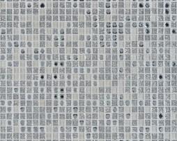 mosaico-in-vetro-riflettente