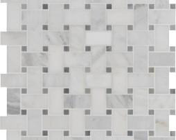 mosaico-marmo-intreccio
