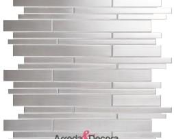 mosaico-metallico-spazzolato-incastro