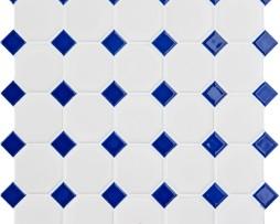 mosaico-ottagonale-con-tozzetti-blu