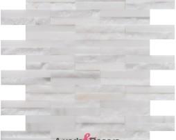 mosaico-pietra-bianca-incastro