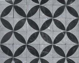 mosaico-pietra-marmo-disegno-a-spirale