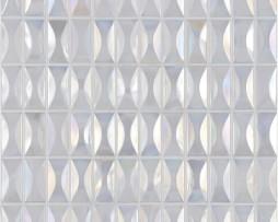 mosaico-rettangolare-iridescente