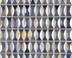 mosaico-rettangolare-vetro-iridescente-grigio-mix