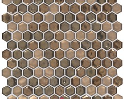 mosaico-vetro-bottiglia