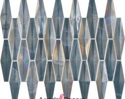 mosaico-vetro-iridescente-losanga-blugrigio