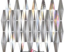 mosaico-vetro-iridescente-mix-grigio
