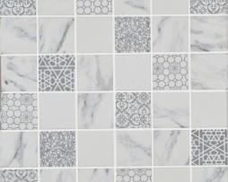 mosaico-vetro-riciclato