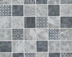 mosaico-vetro-riciclato-grigio-s