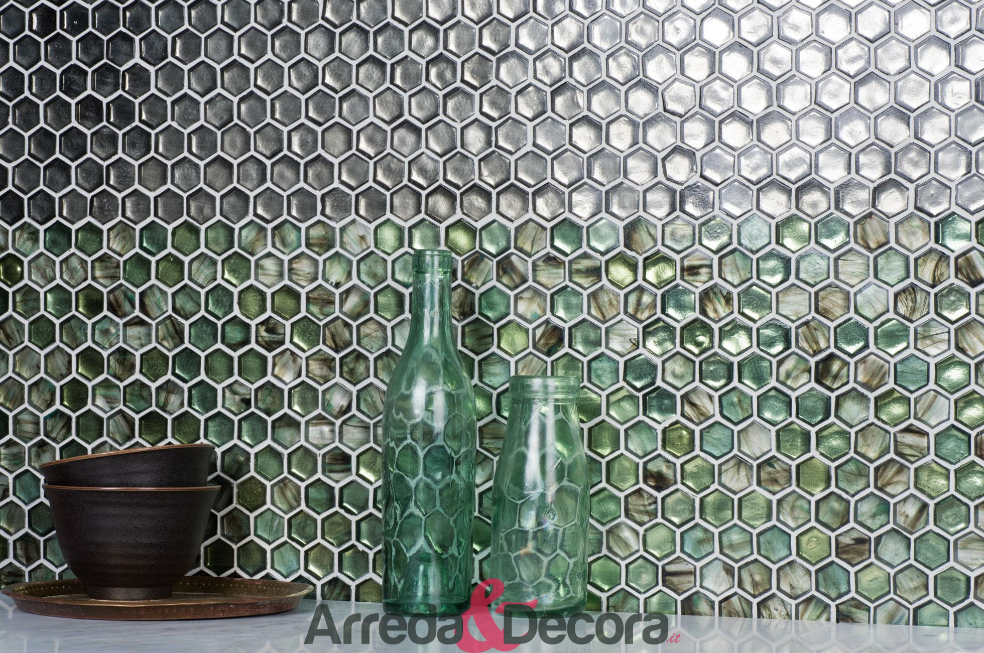 mosaico-vetro-verde-grigio2