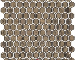 mosaico-vetroso-bronzo
