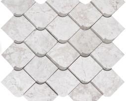 mosaico-a-incastro