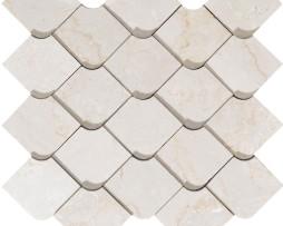 mosaico-a-incastro-crema