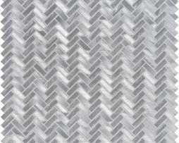 mosaico-alluminio-micro
