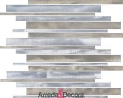 mosaico-in-alluminio-rettan-grigio