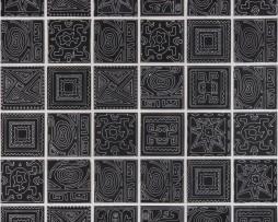 mosaico-in-pietra-decorato