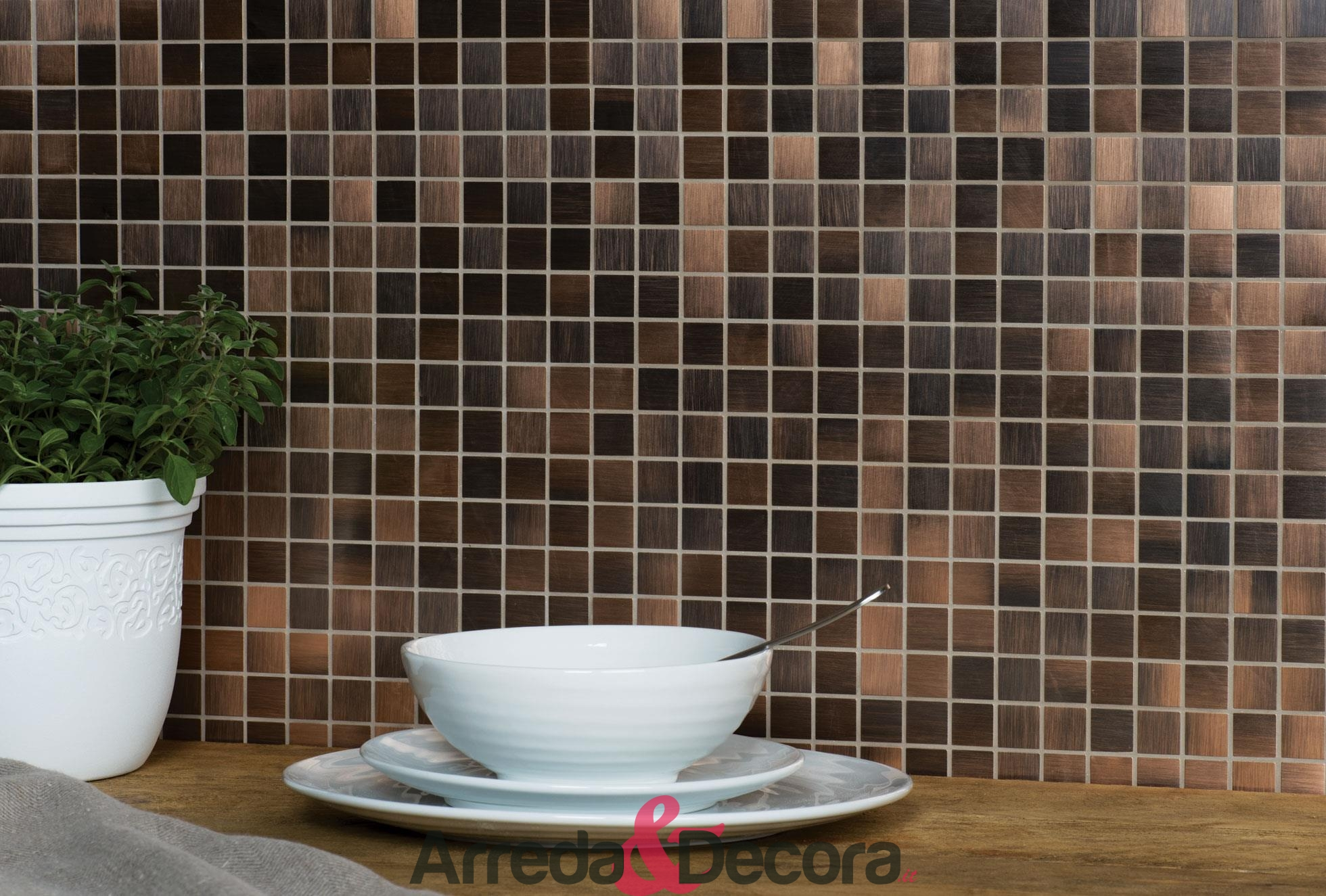 mosaico-in-rame-2