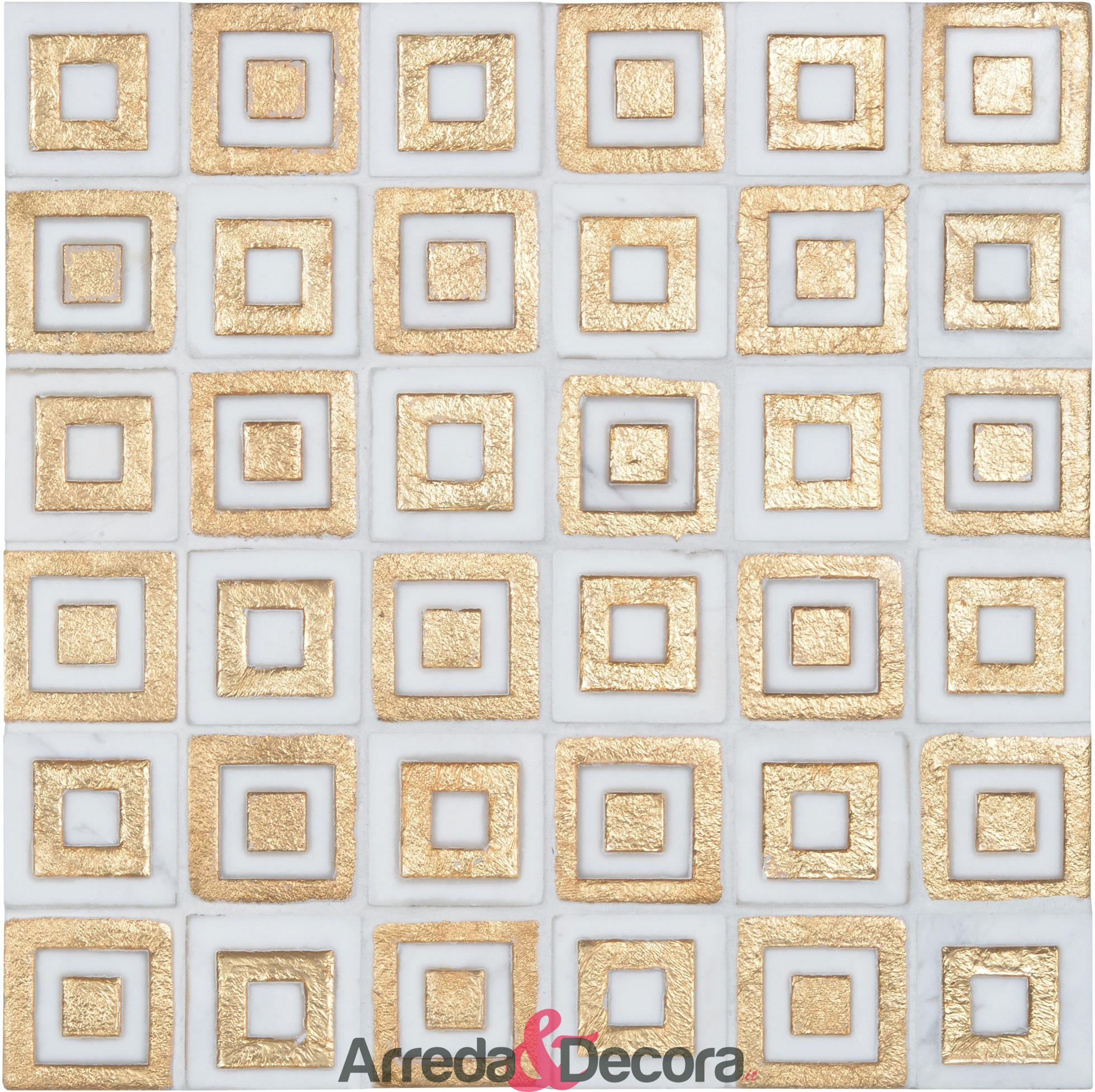 mosaico-inca