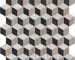 mosaico-marmo-levigato