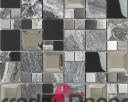 mosaico-particolare-in-acciaio