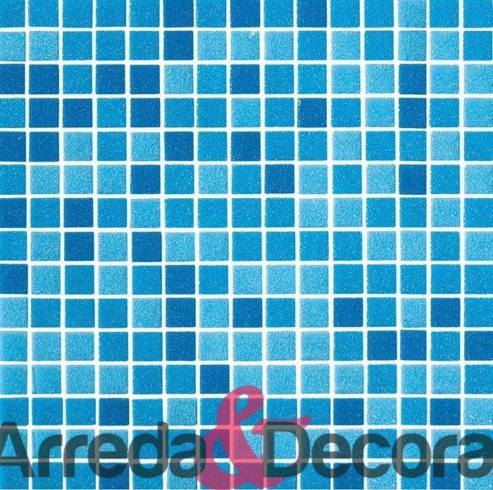 mosaico-per-piscine-mix-blu