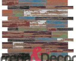 mosaico-retro