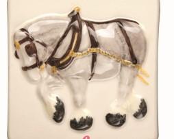 decoro-10x10-cavallo