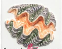 decoro-10x10-conchiglia-mollusco