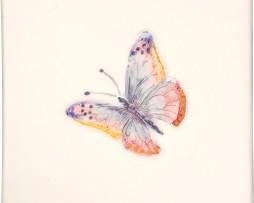 decoro-10x10-farfalla-2