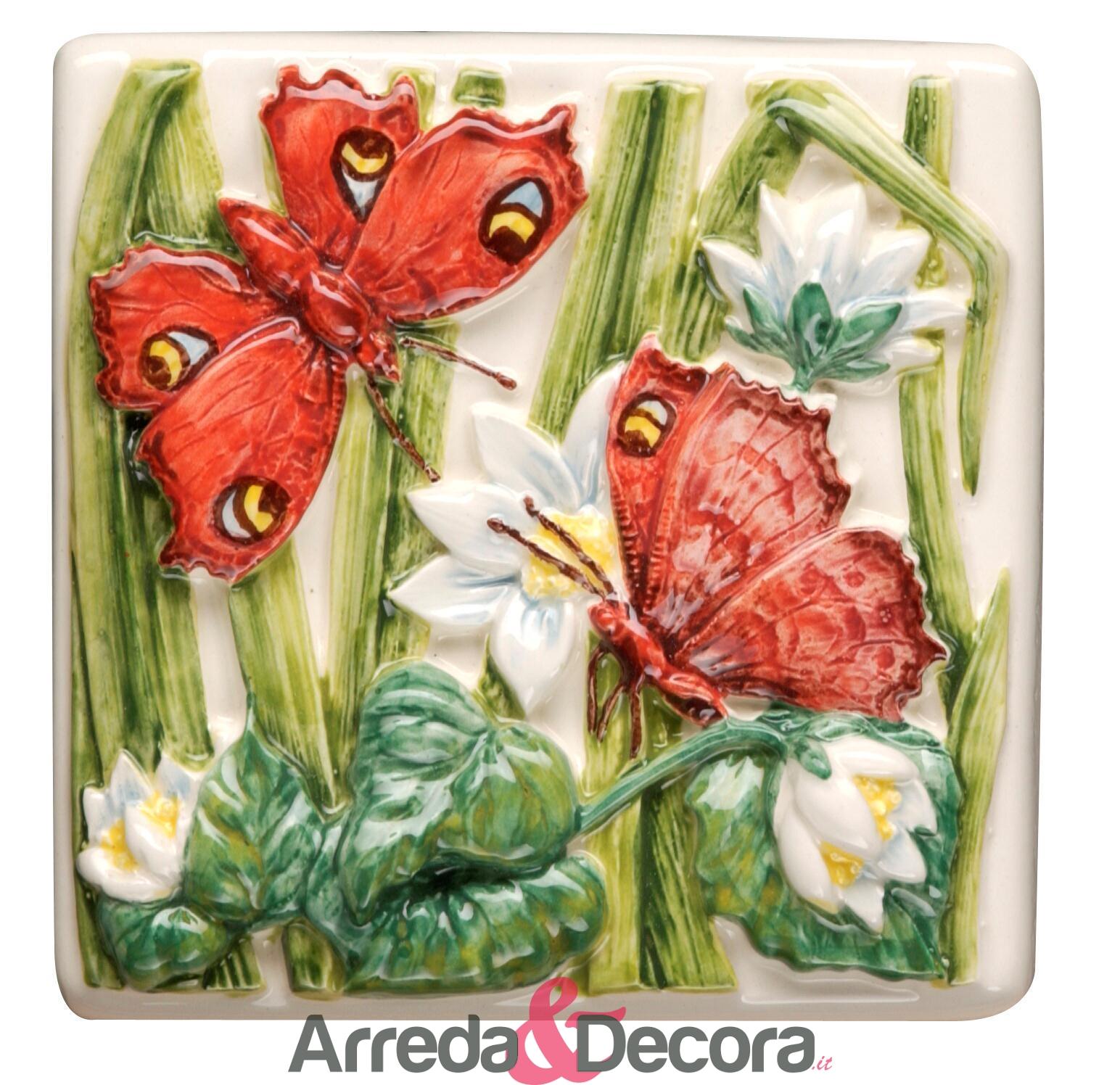 decoro-10x10-farfalle-di-pavone