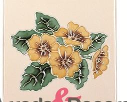 decoro-10x10-fiori9