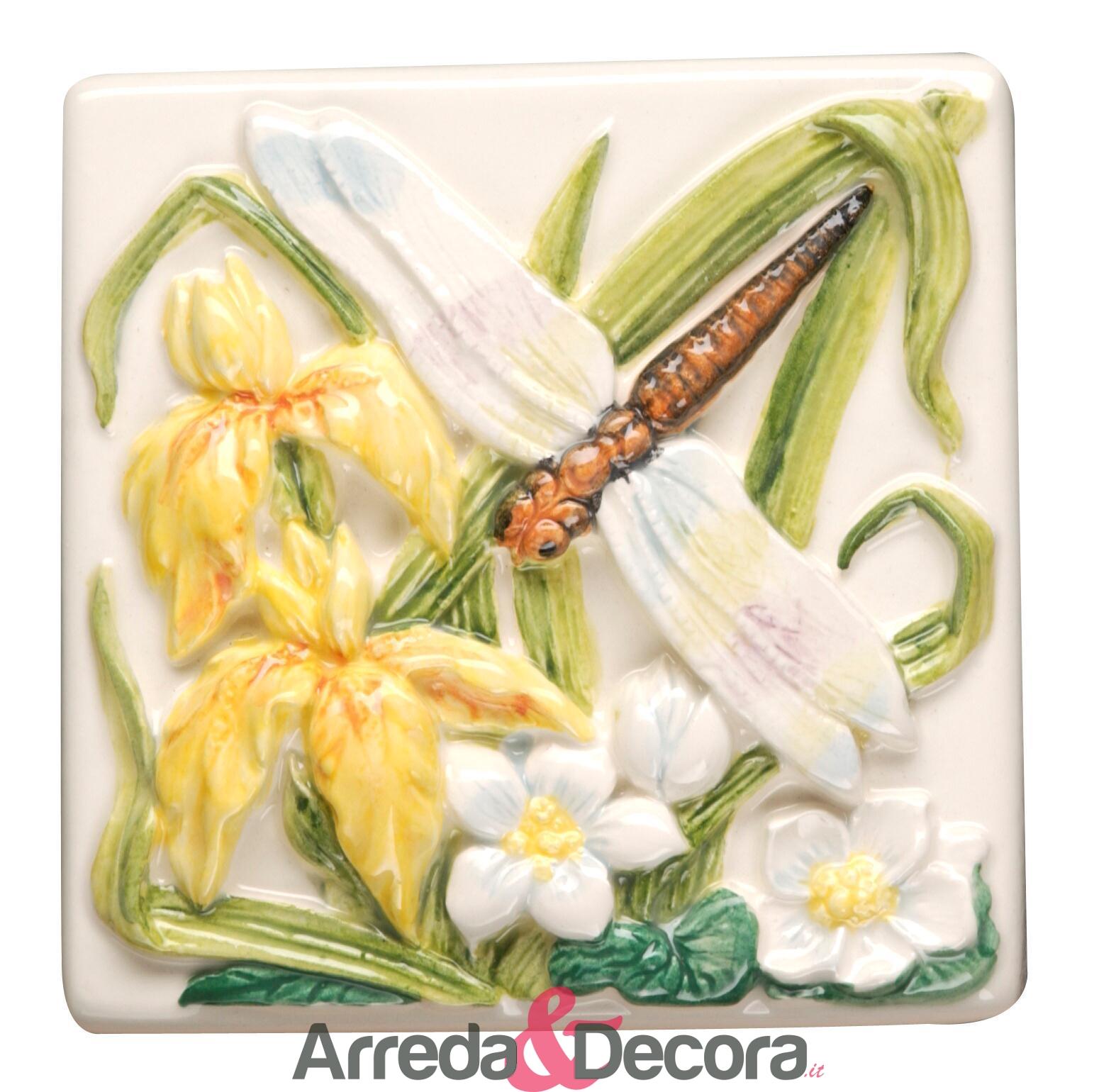 decoro-10x10-libellula