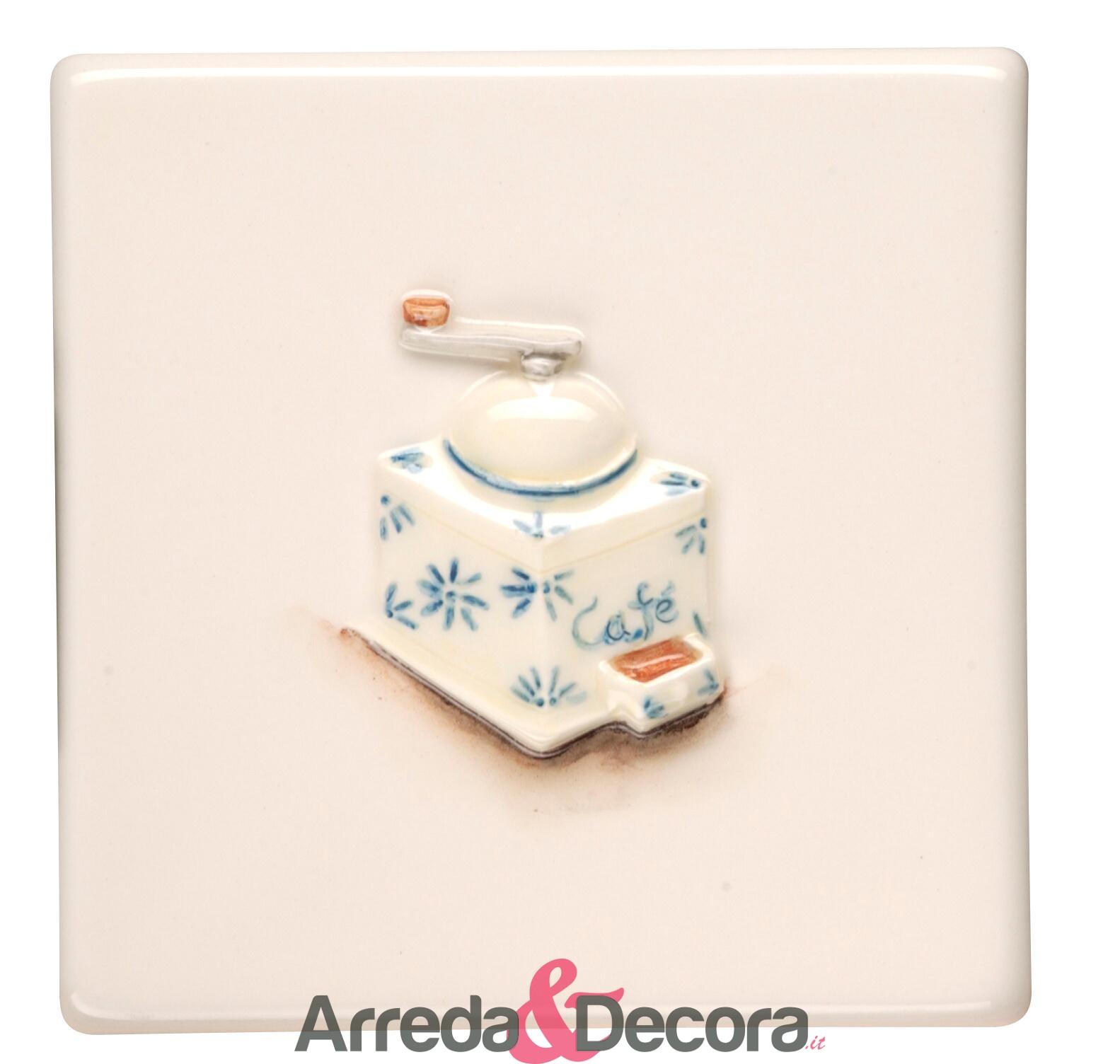 decoro-10x10-macinino-caffe