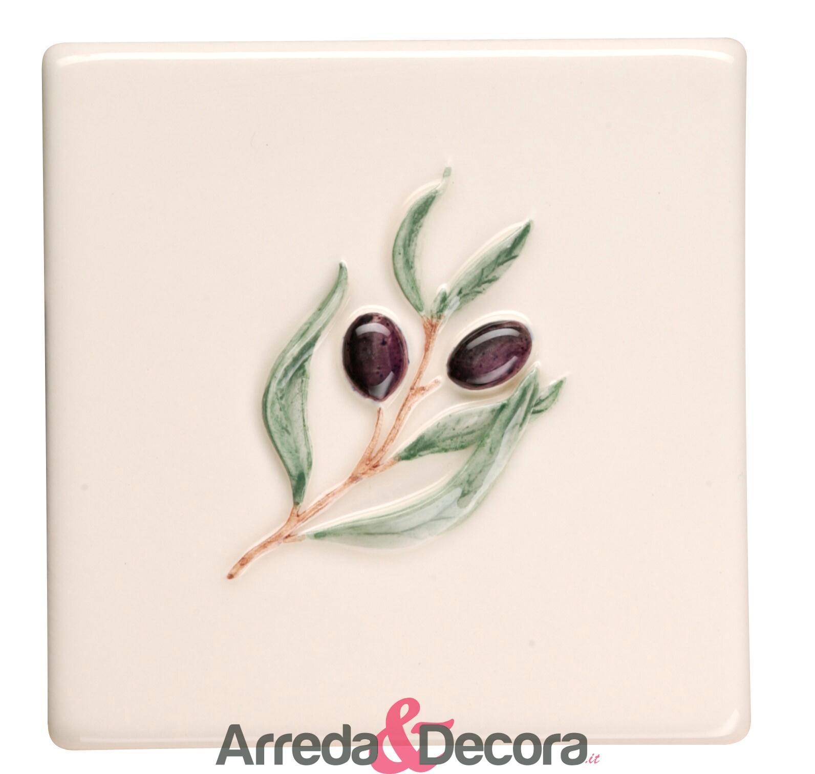 decoro-10x10-olive