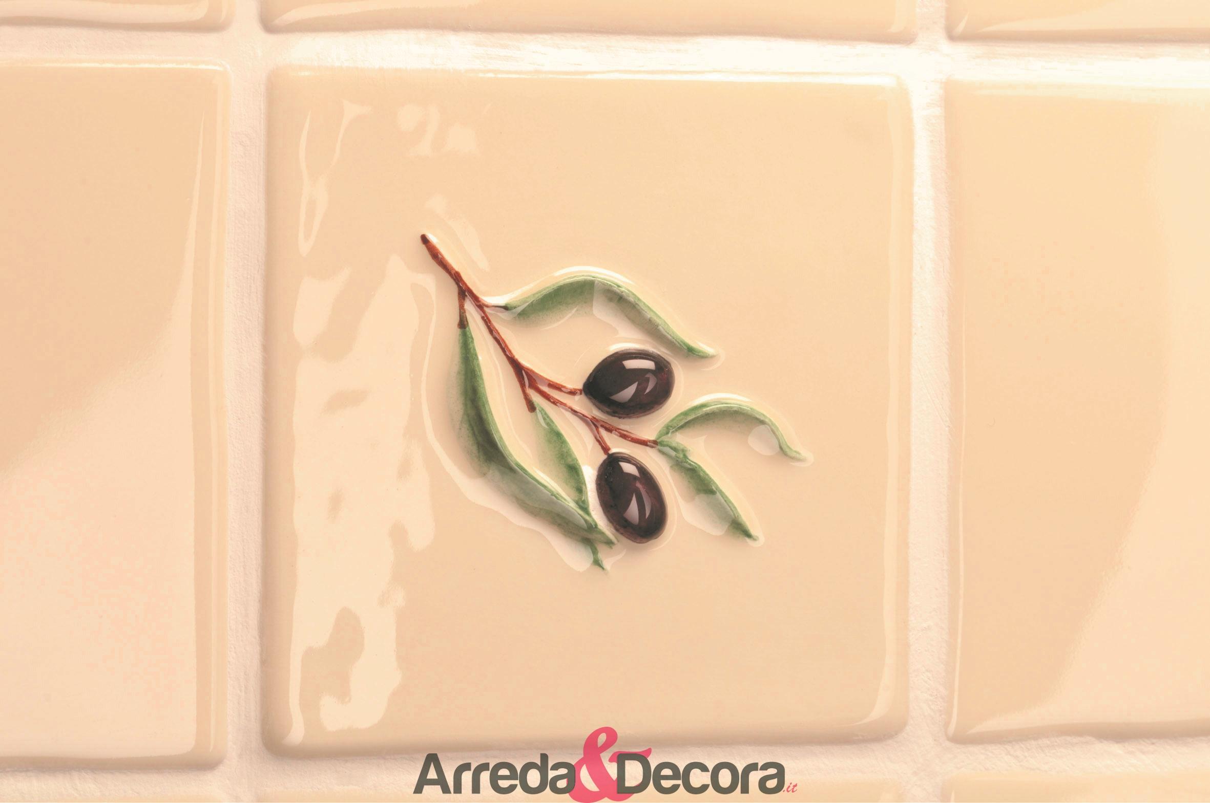 decoro-10x10-olive1