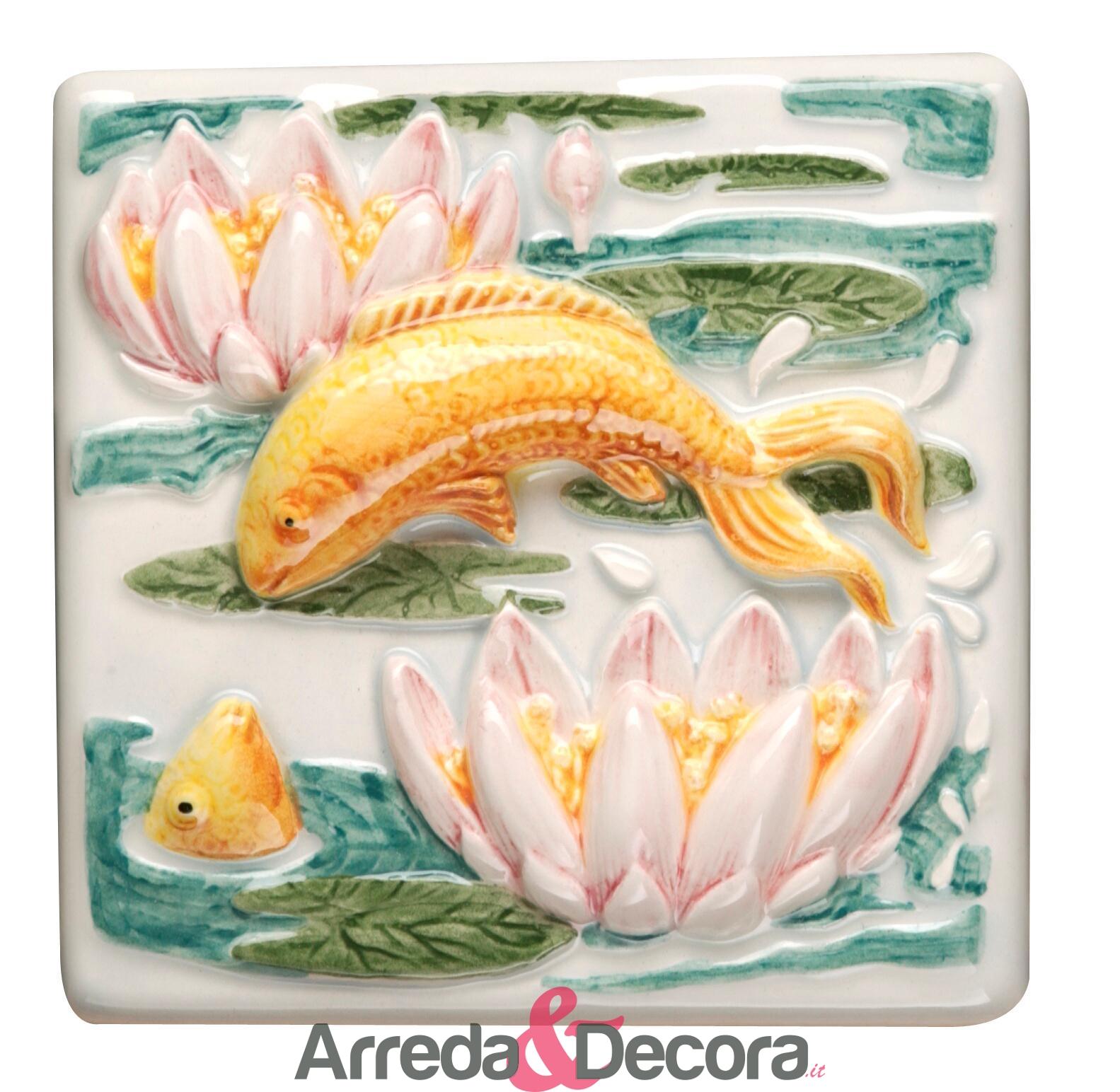 decoro-10x10-pesci