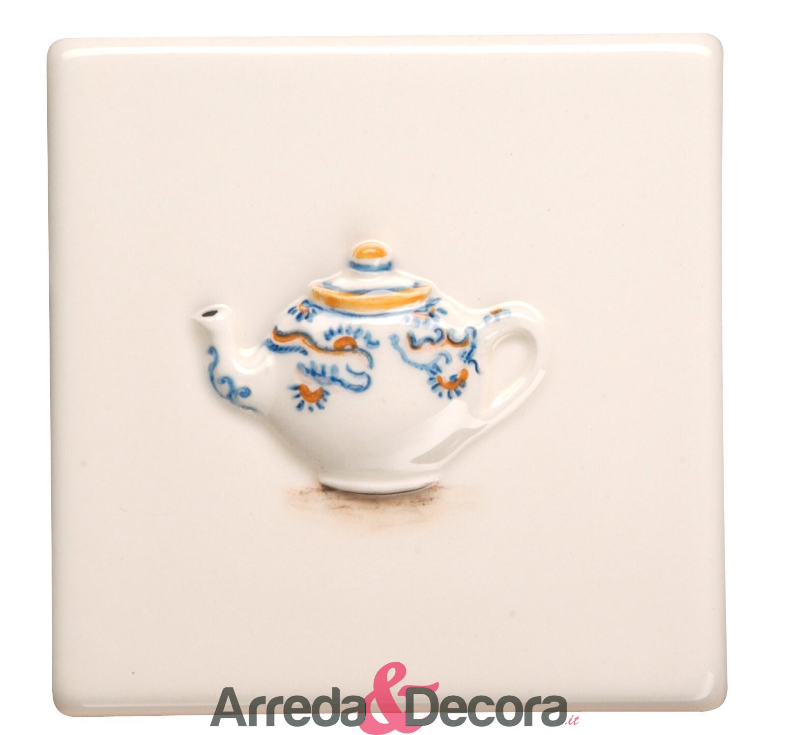 decoro-10x10-teiera-the