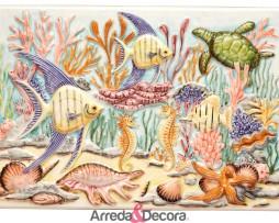 decoro-30x20-barriera-corallina