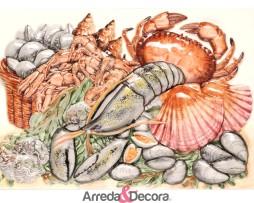 decoro-30x20-frutti-di-mare
