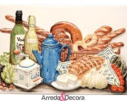 decoro-30x20-ingredienti-francesi