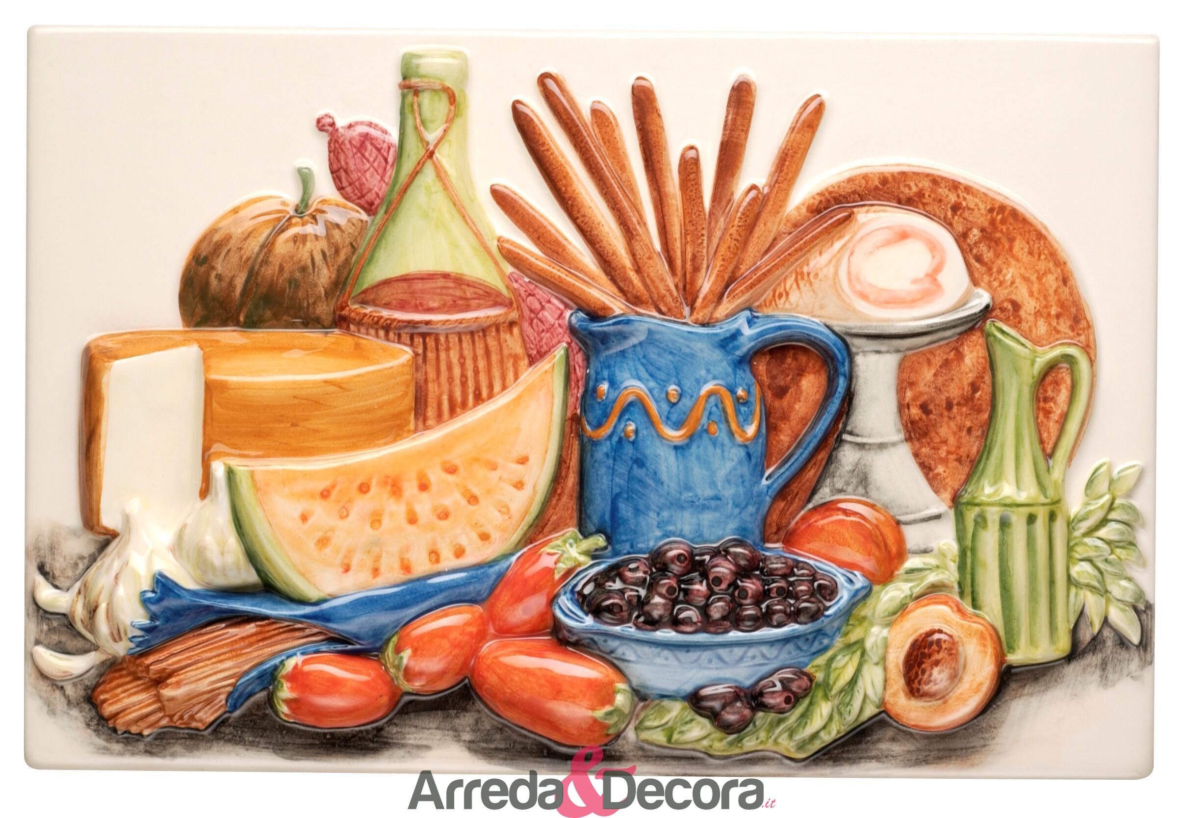 decoro-30x20-ingredienti-italiani