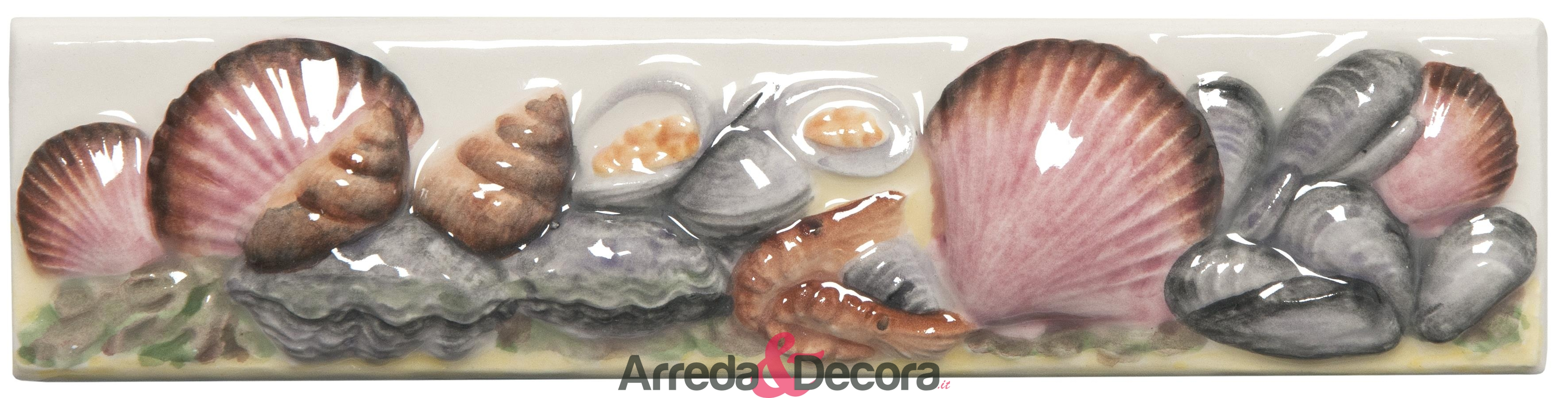 decoro-5x20-frutti-di-mare