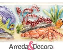 decoro-5x20-pesci-barriera-corallina-2