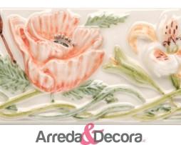 decoro-6x20-fiori