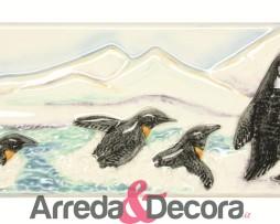 decoro-75x20-pinguini2