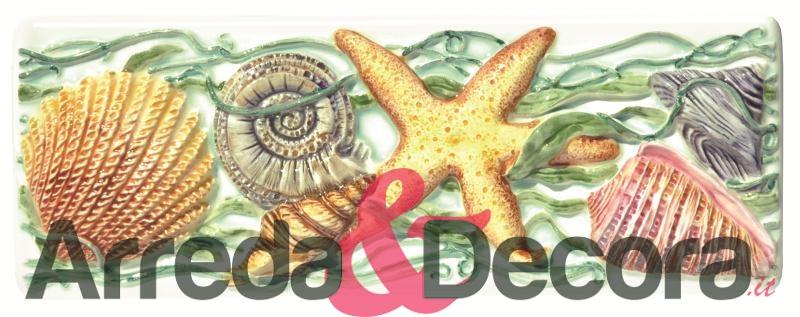 decoro-75x20-stelle-e-conchiglie-marine1