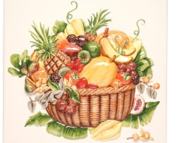 decoro-cesto-di-frutta-esotica