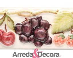 decoro-frutta-5x20