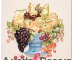 decoro-vaso-di-frutta