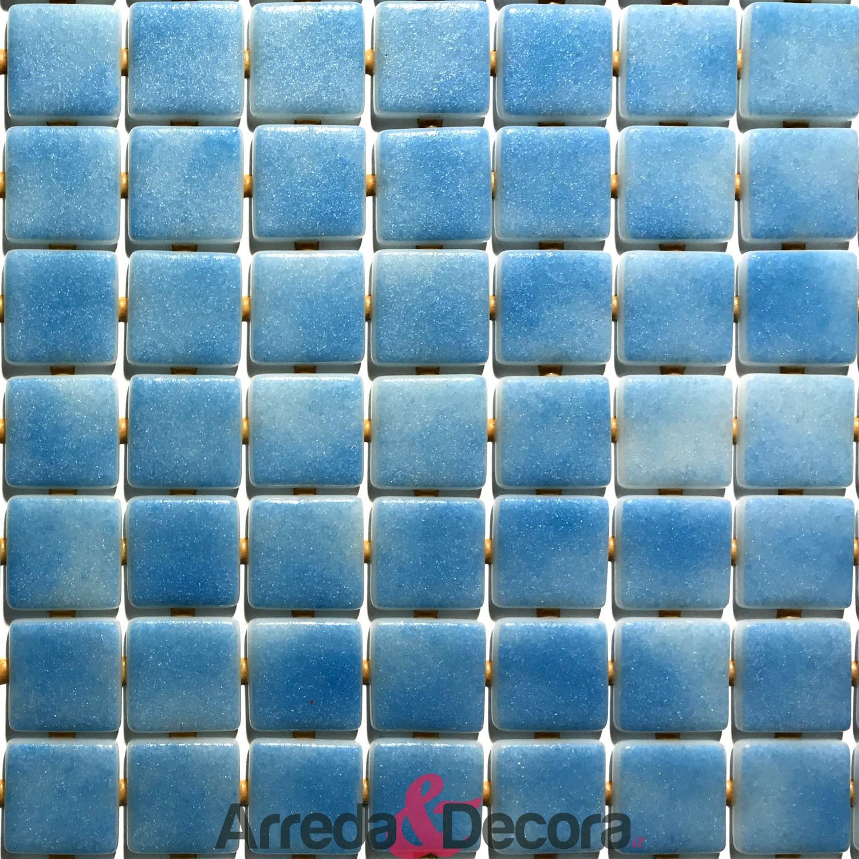 mosaico-antiscivolo-azzurro